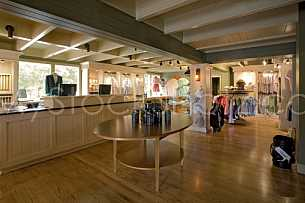 Lakewood Club Pro Shop
