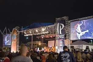 Bayfest 2009