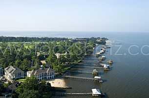 Bay Homes