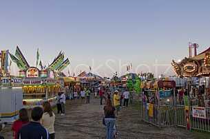 Baldwin County Fair