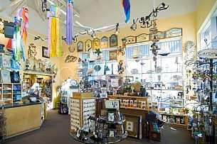 Selab Gift Shop