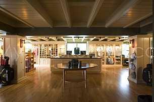 Lakewood Club Pro Shop