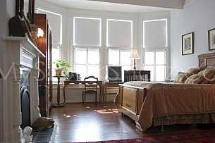 Berney Fly Bed & Breakfast - Mobile, Alabama
