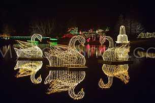 A Bellingrath Christmas